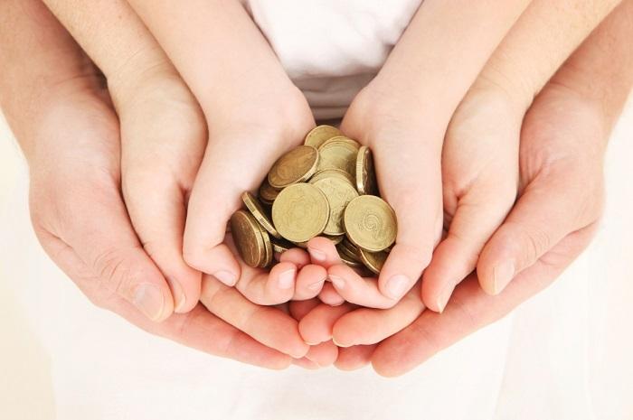 Минусы «материнского капитала» для бюджета