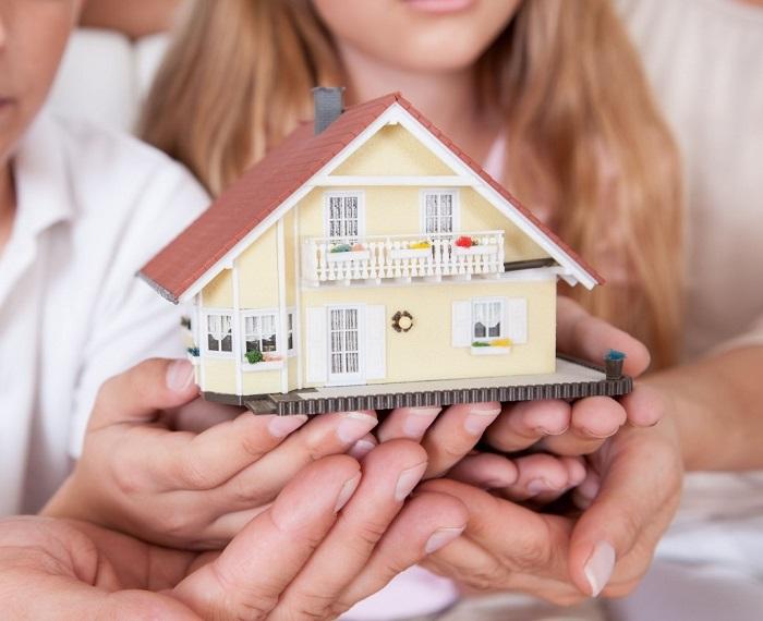 Новый кредит под материнский капитал
