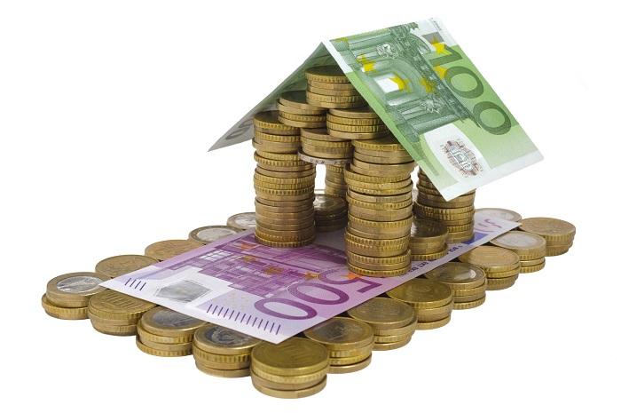Оформление ипотечного соглашения с банком