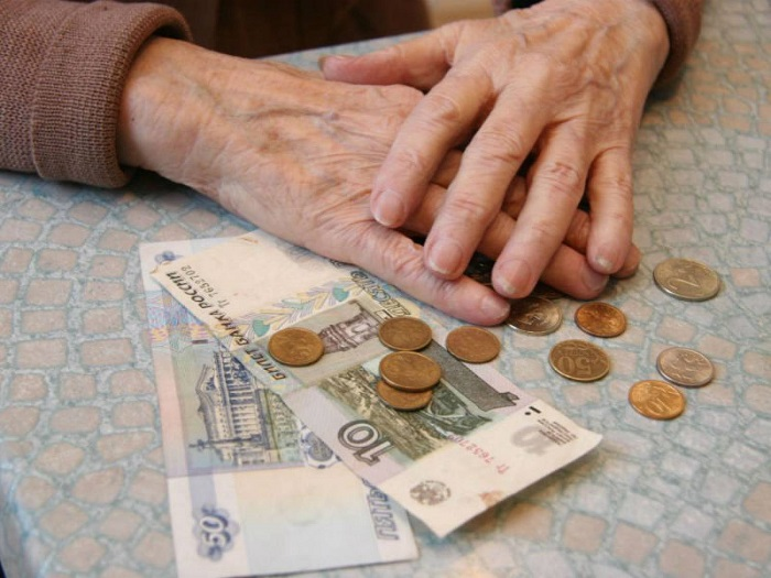 Способы увеличения размера пенсии