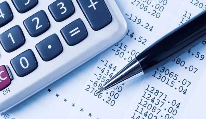 Как появляется задолженность по транспортному налогу?