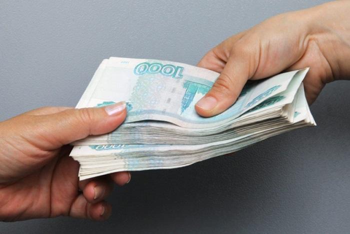 Кому дается займ «Блиц»? Условия, способы получения