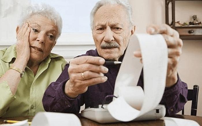 Льготы по земельному налогу, предоставляемые пенсионерам