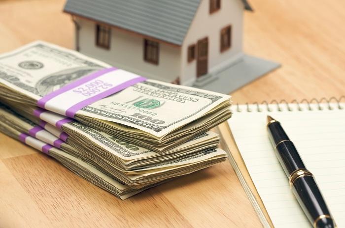 Погашение задолженности в «24 финанс займ»
