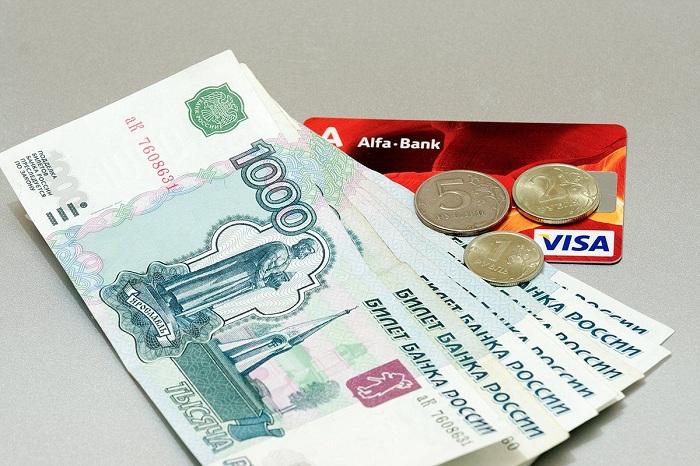Срочные займы – для кого