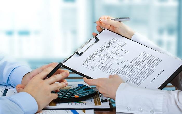 Упрощенная система налогообложения для индивидуальных предпринимателей