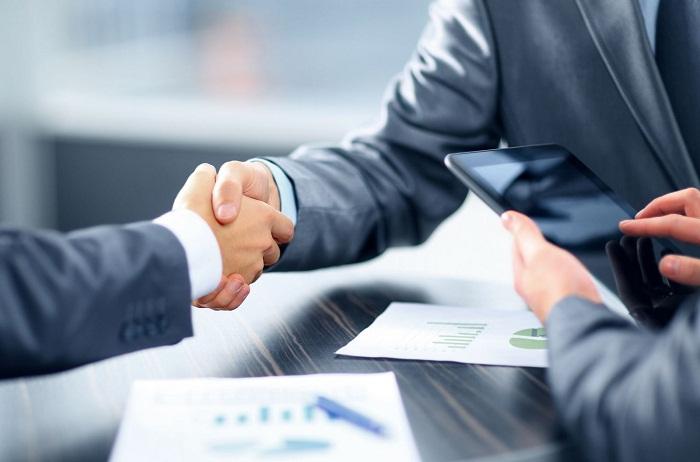Финансовые подробности сделки по займу Дай пять