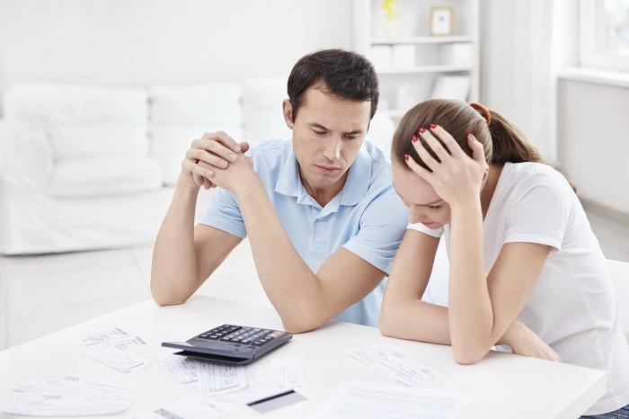 Как поступать, когда нечем платить по долгам за микрозаймы?
