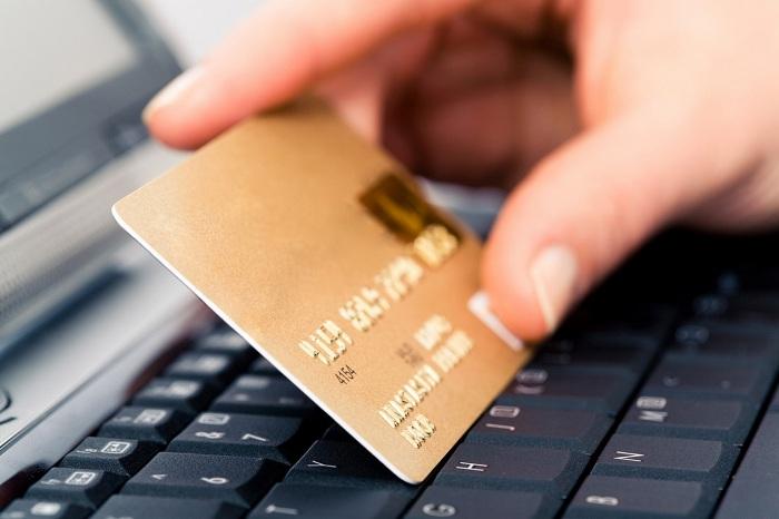 Оформление дистанционных займов открытие счета