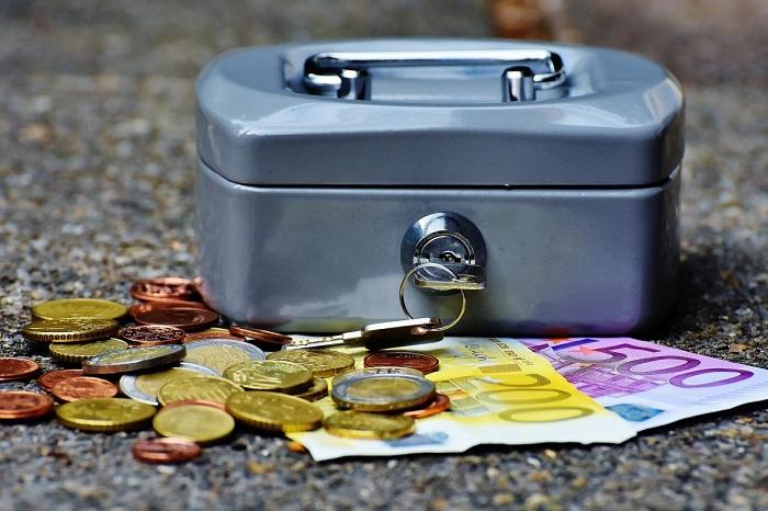 Почему надо брать займ в Живые деньги