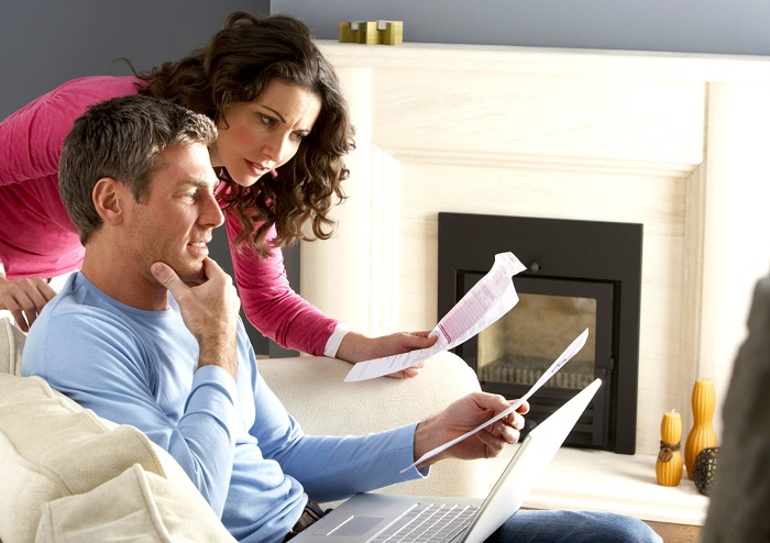 Условия кредитования и требования к заемщику