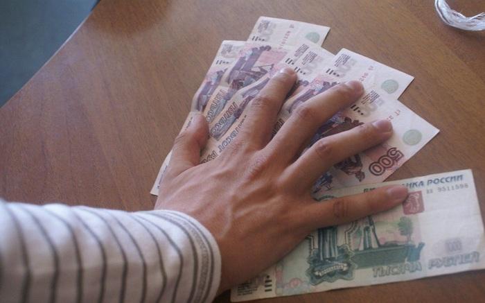 Закон и бессрочные займы, соглашения