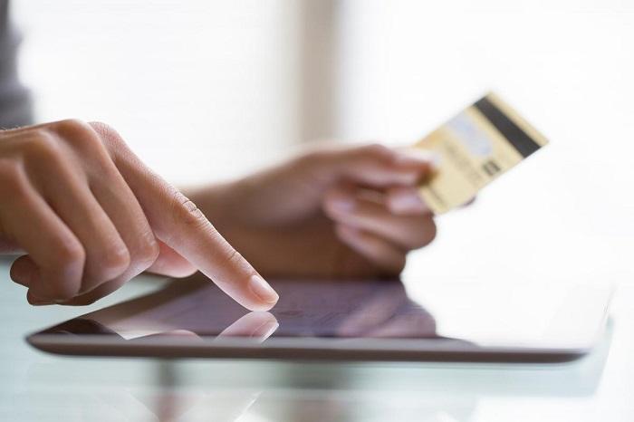 Что нужно для оформления займа онлайн?