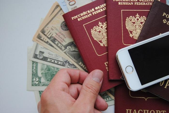 Где кредитоваться – банк или частный займ?