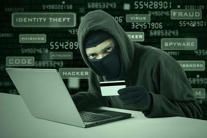 Интернет, анонимность, мошенничество