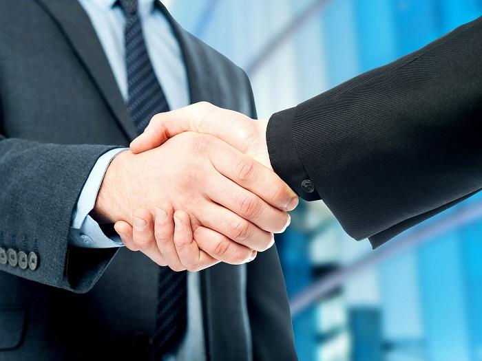 Самостоятельная сделка с частным инвестором