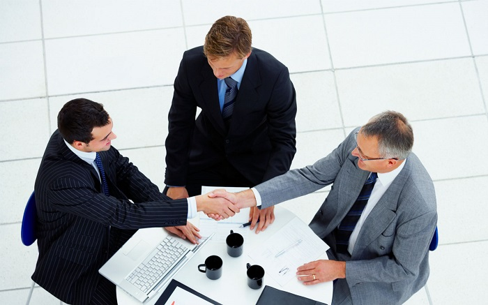 Условия и требования инвесторов