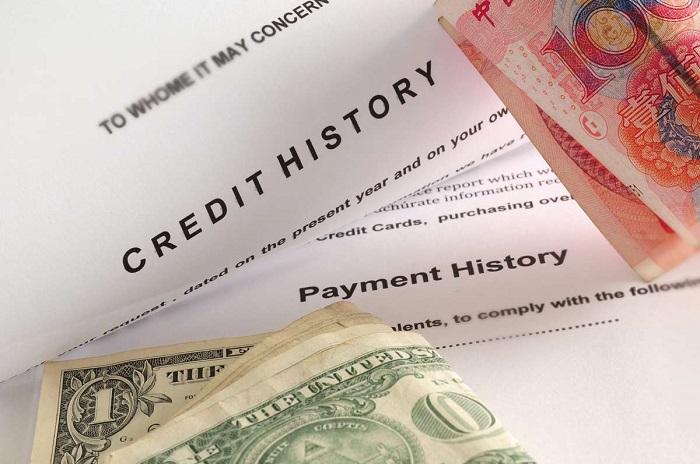 Для чего код субъекта кредитной истории заемщику?