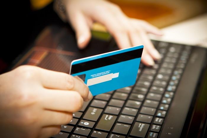 Исправление некорректной информации в кредитной истории