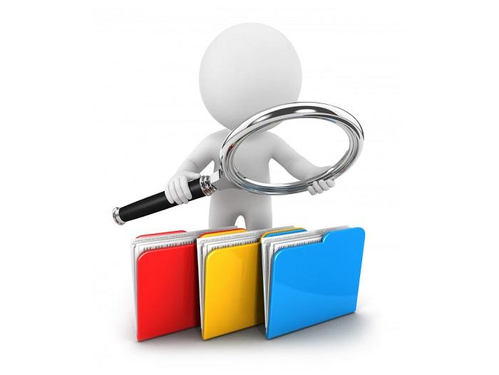 Кредитная история и кодирование информации