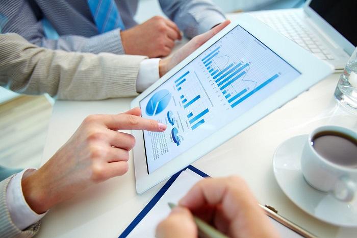 Методика улучшения кредитных историй