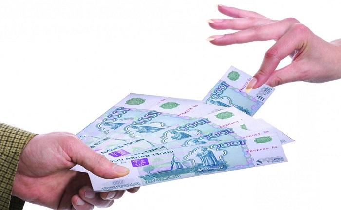Микрофинансирование, как средство получить деньги в долг для погашения кредита