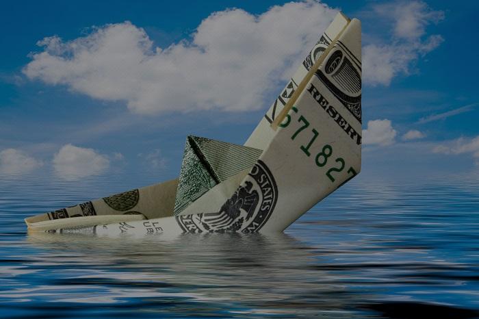 Нужен займ? Океан возможностей