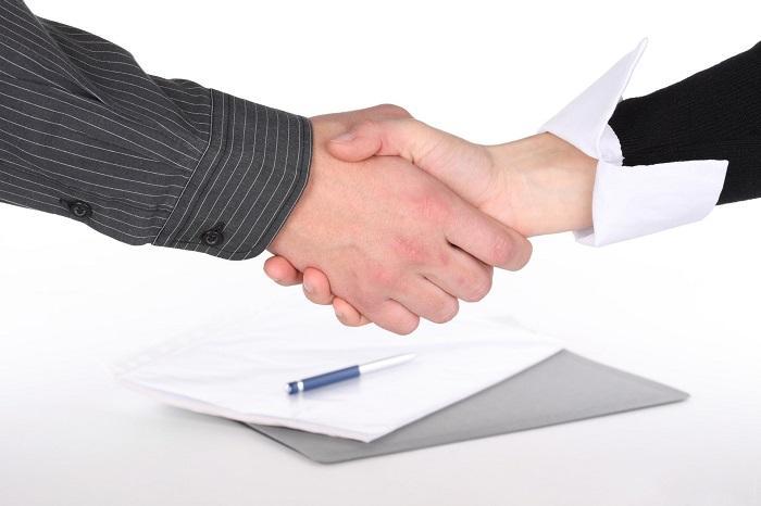 Можно ли заключить соглашение по займу на словах?