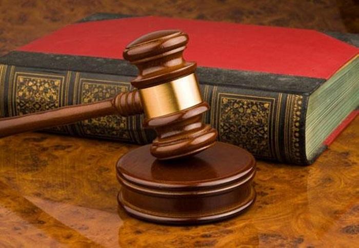 Что такое судебный приказ?