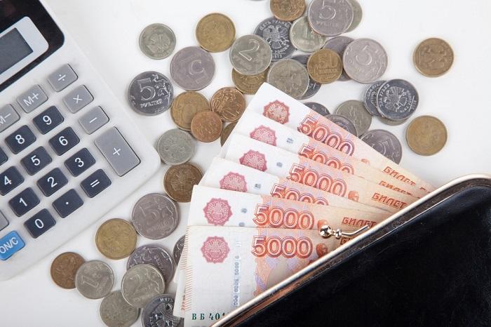 Три программы кредитования
