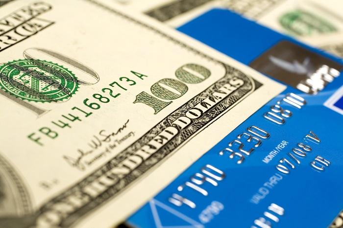 «Русские деньги»: варианты получения средств по микрозайму