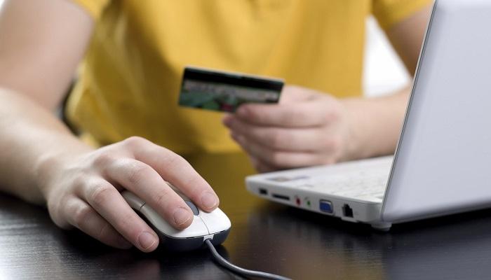 Займы и интернет