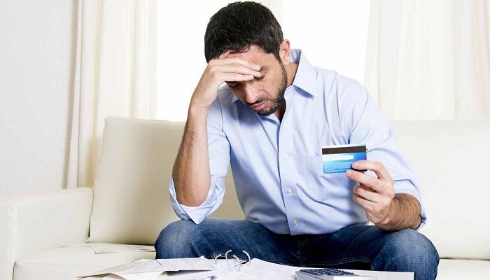 Брать ли деньги в долг?