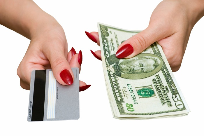 Частное кредитование или банковские займы