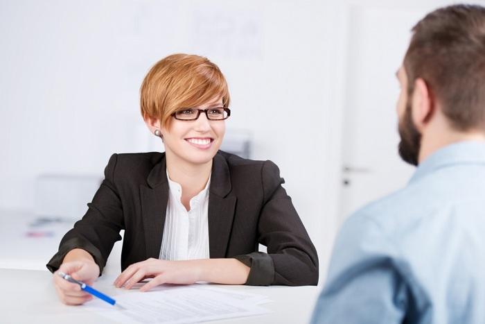 Как стать клиентом?