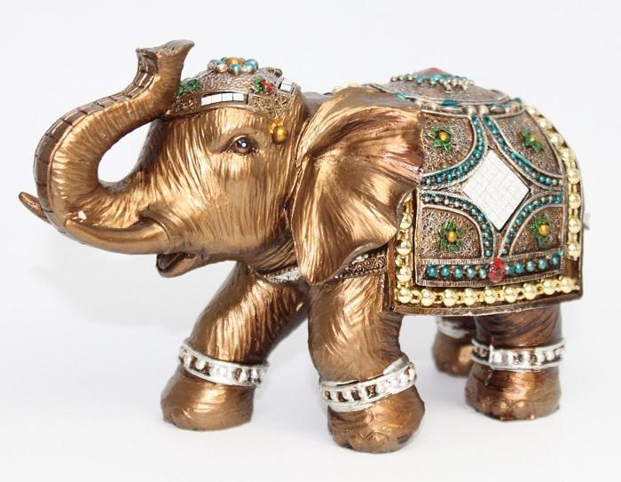 «Слон финанс» - займ через интернет