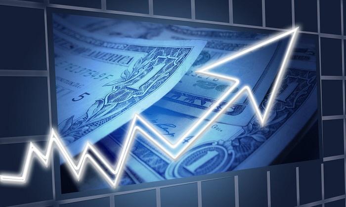 Банк, как выход из финансового кризиса