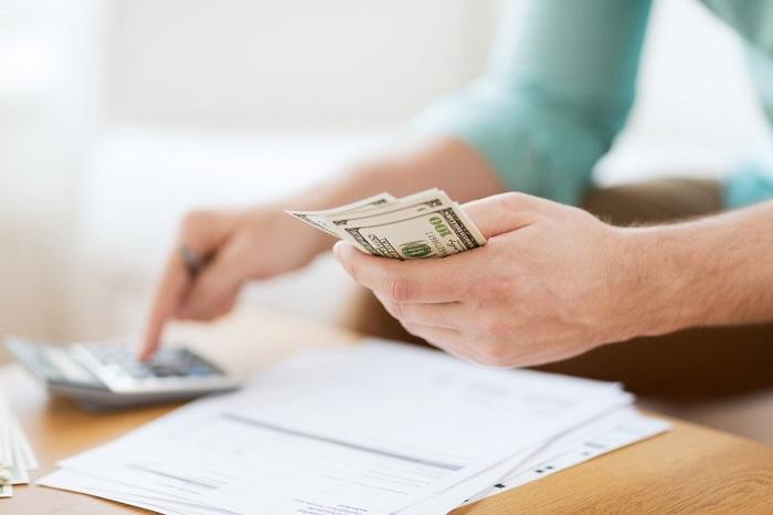 Займы «Финик 24»: финансовая сторона вопроса