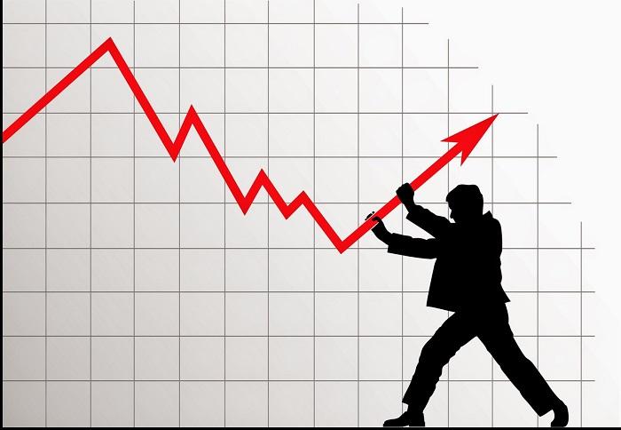Кредитование, как выход из финансово нестабильной ситуации