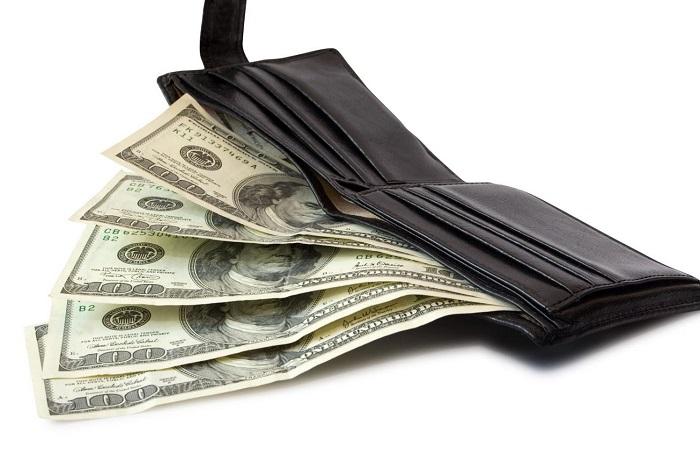 Можно ли обойтись без заемных средств?