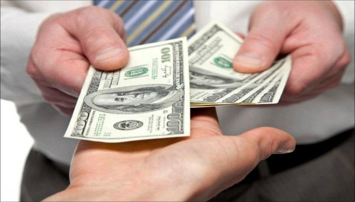 Небольшие займы от частных лиц