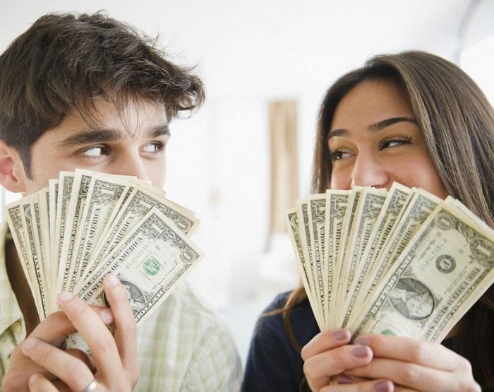 Новый взгляд на кредитование