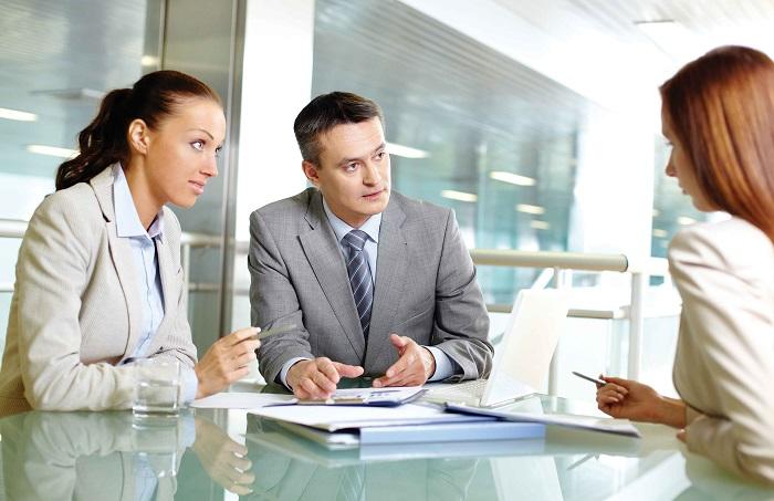 Условия кредитора и требования к соискателю