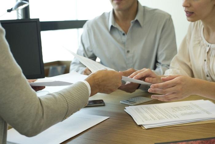 Условия получения и требования к потенциальному заемщику