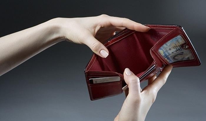 Зачем пользоваться кредитами?