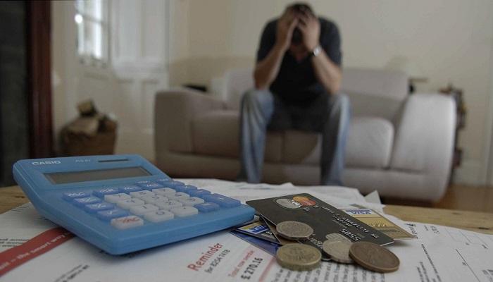 Зачем торопиться с кредитами?