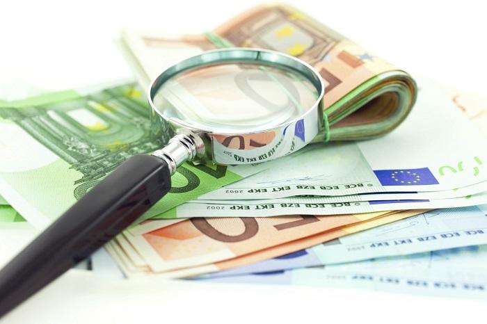 Банк или микрокредитование