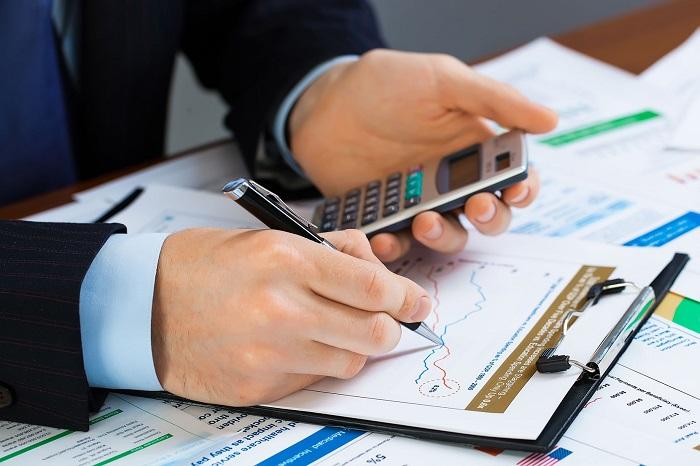 Банк, как финансовый помощник