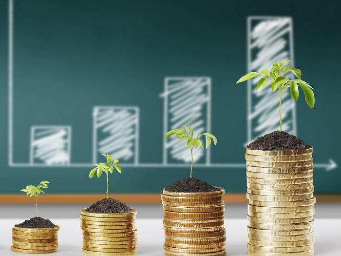 Банк, МФО или частное инвестирование?