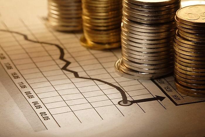 Частные капиталы, как средство финансирования